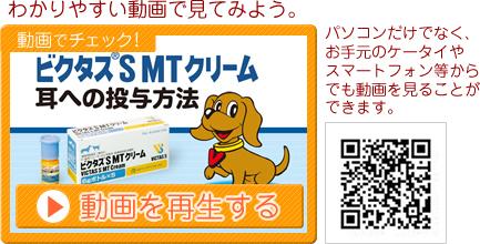 Smt 犬 ビクタス クリーム 犬のかゆみ止めについて ~種類と効果~